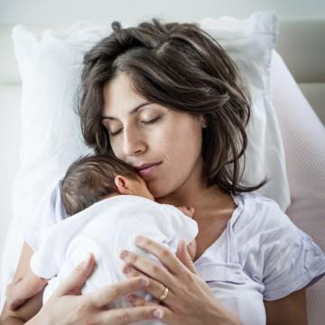 baby-sleep-challenges-360x360.jpg