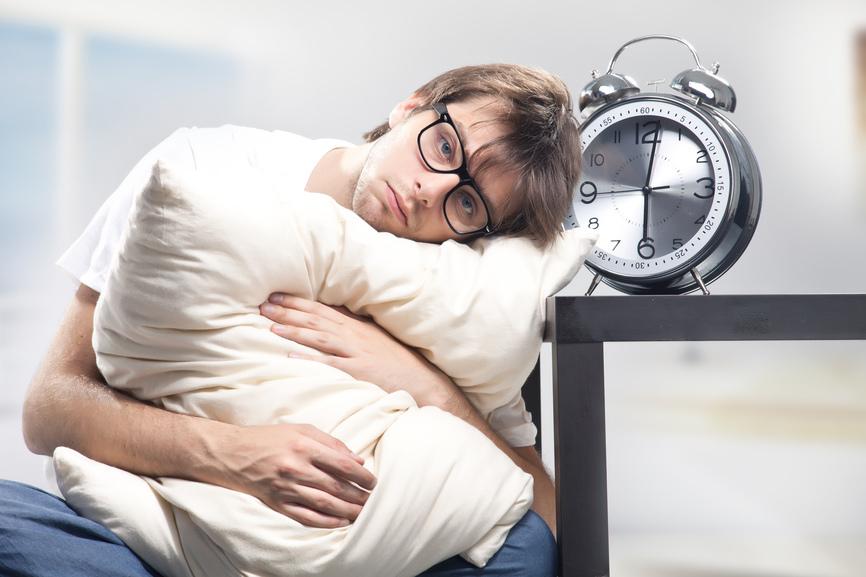 sleep-mental-health2.jpg