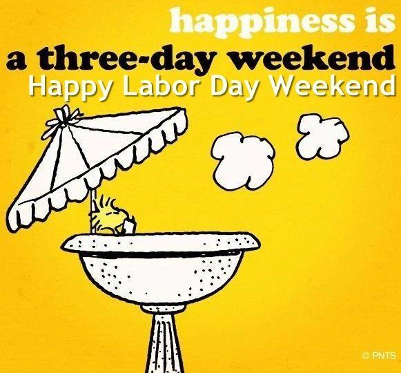 199871-Happy-Labor-Day-Weekend.jpg