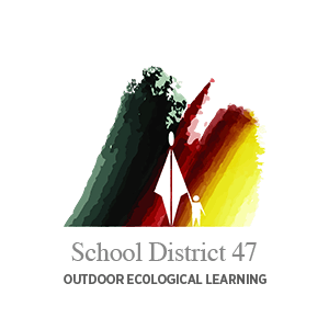 School District 47