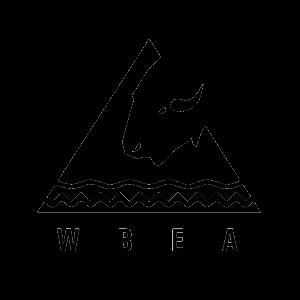 Wood Buffalo Environmental Association