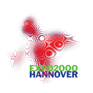 Canada Expo 2000