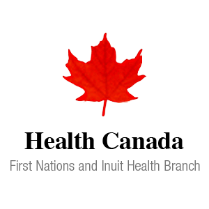 First Nations and Inuit Health Branch