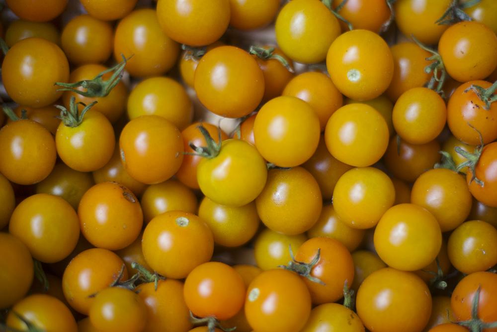 cherrytomatoes.jpg