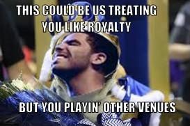 royalty meme.jpg