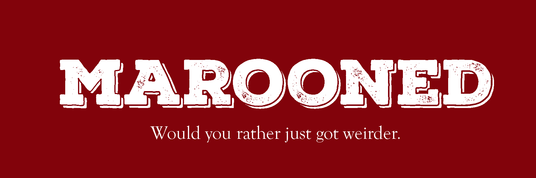 marooned text logo 2.png