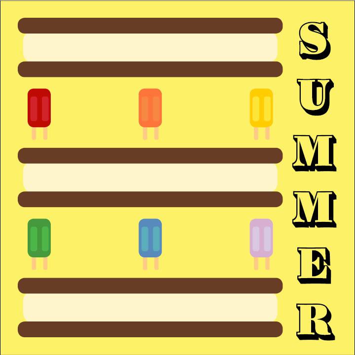 season 4 summer.jpg