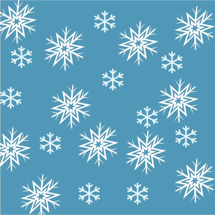 season 1 winter.jpg