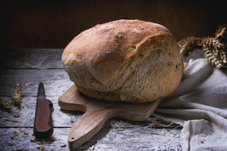 photodune-8621859-fresh-bread-s.JPG