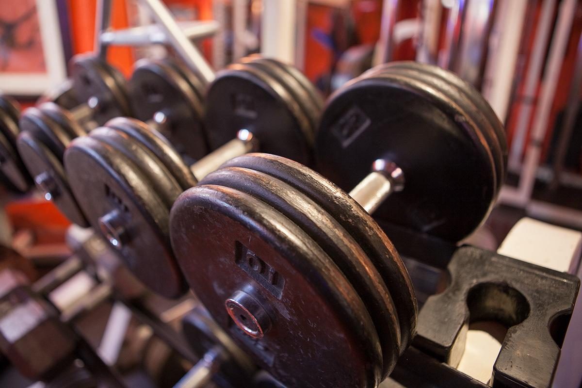 photo-weights.jpg