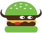 burgerdudecolor.jpg