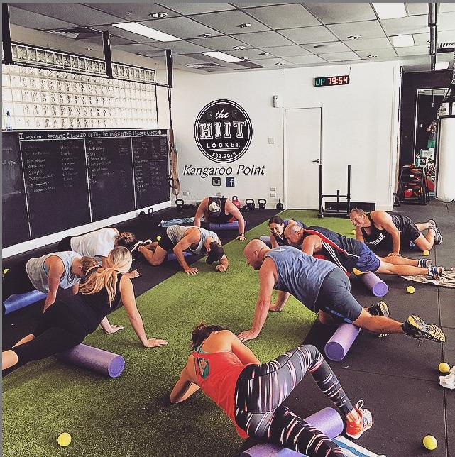 gym training 0021.jpg