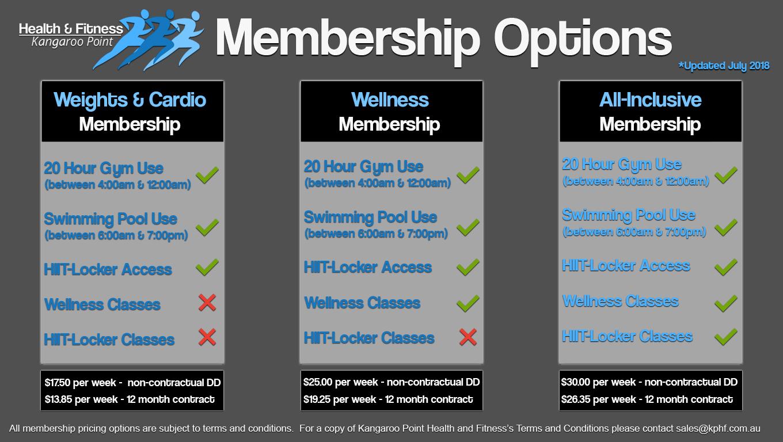 Membership Options EDIT 2.psd updated.jpg