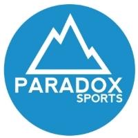Paradox Logo.jpg