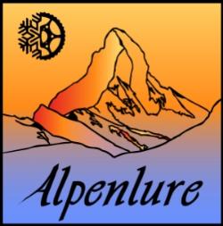 alpenlure