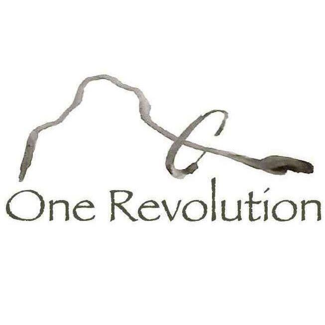 one.revolution