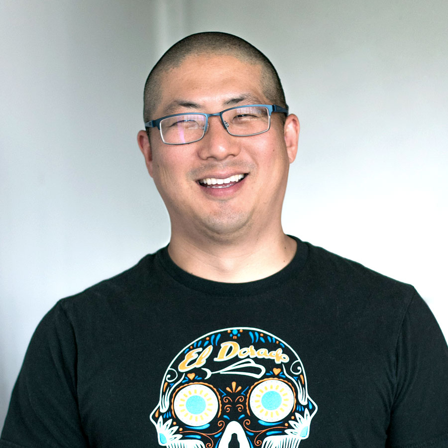 Kevin Lee first teamed up with Sisu through his consulting business back in 2015. Kevin immediately recognized the great mission that Sisu is working towards and saw the value in what we are trying to accomplish, so he provided several months of consulting work pro bono. Fast-forward three years to April 2018, we were looking to hire someone we could trust with the demands of our expanding production and operations. We asked Kevin to come back to Sisu full-time to spearhead the scale-up of our production processes and supply chain and we are excited to have him on board! Kevin has nearly 20 years of experience in production, process improvements and program management for technical teams.