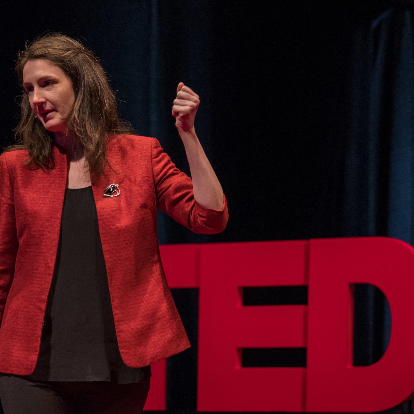 TEDxSaturday-123.jpg