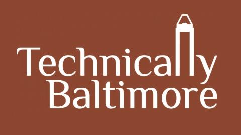 tech-baltimore-logo.jpg