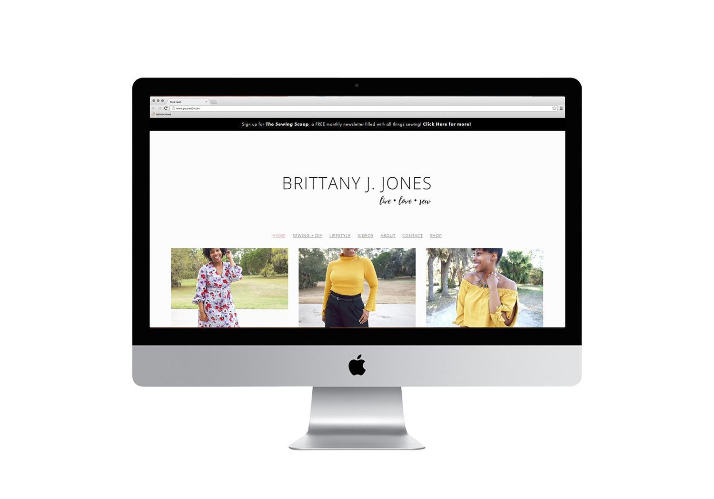 Brittany J Jones -mockup.jpg