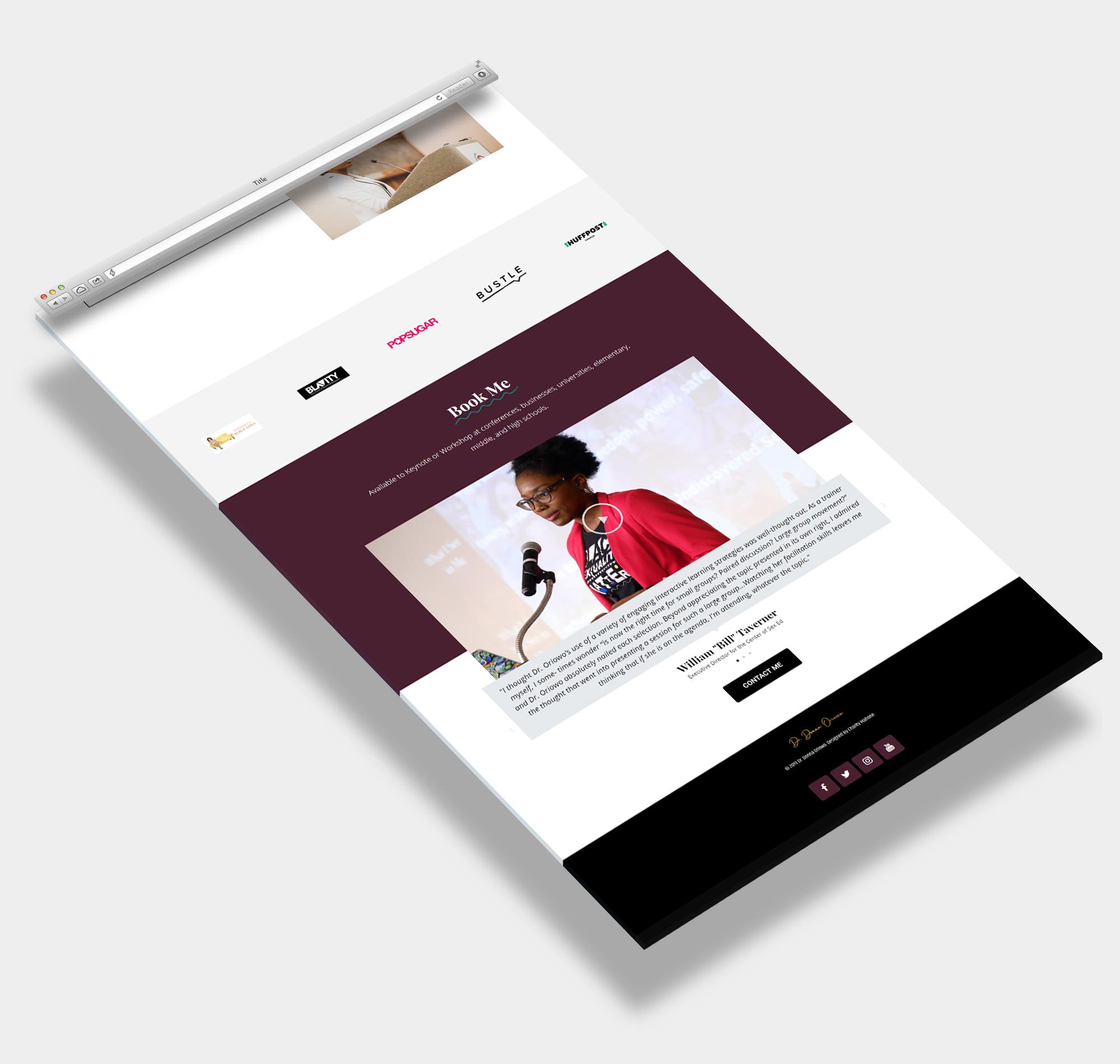 Donna-NEW Grid Website Launch-3.jpg
