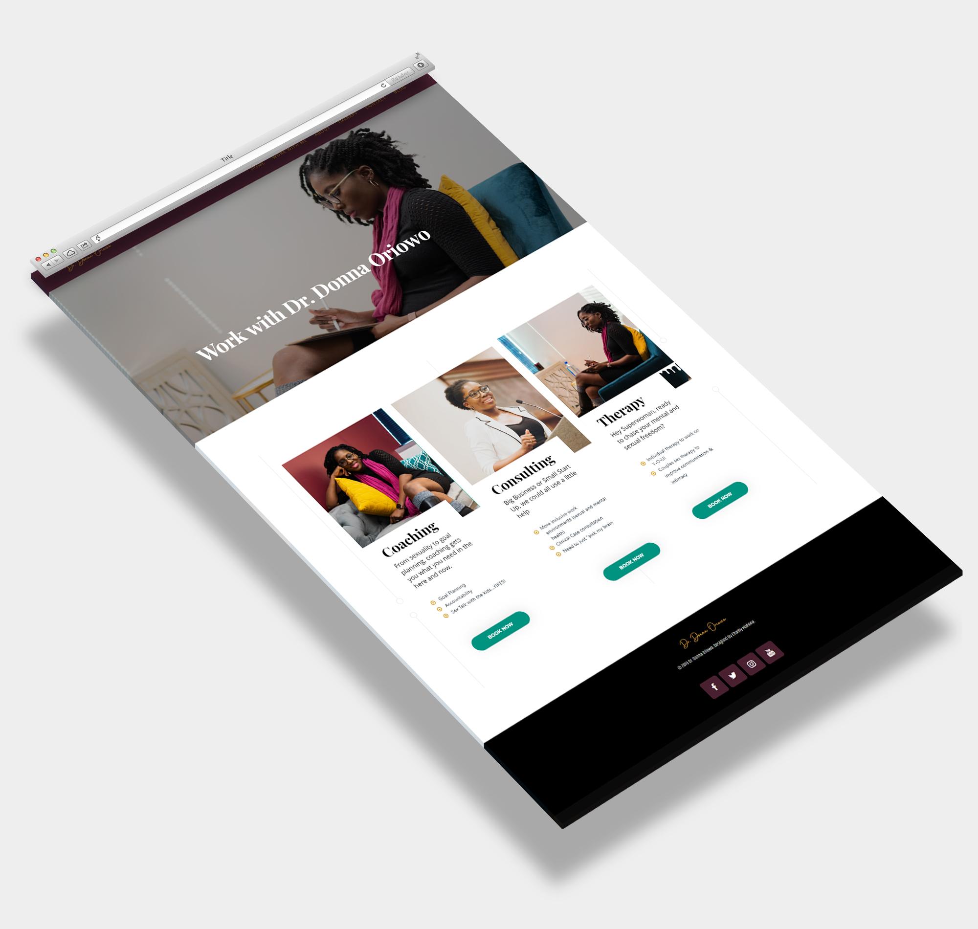 Donna-NEW Grid Website Launch-4.jpg