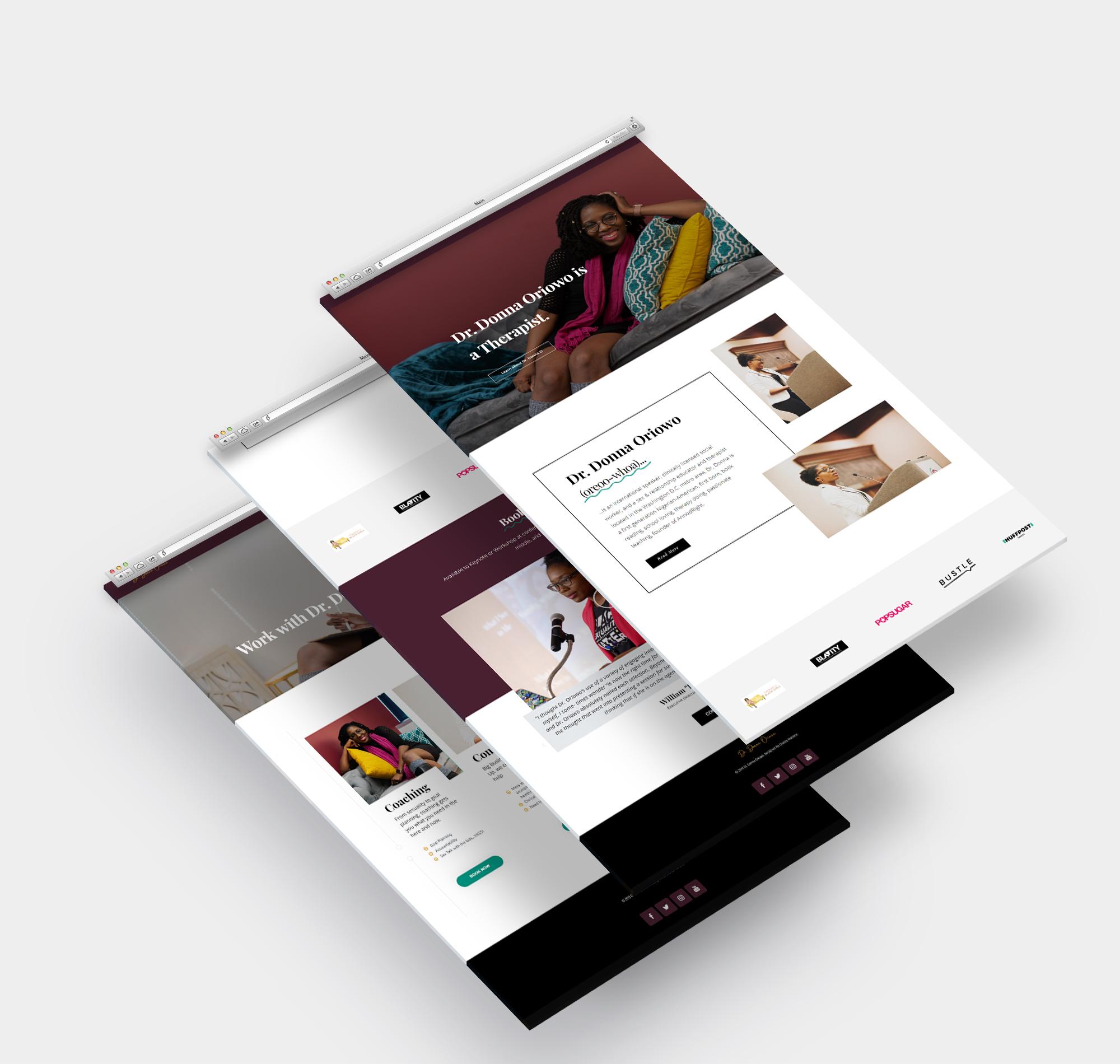 Dr. Donna Oriowo- 3D Instagram Website Mockup (3 in 1).jpg