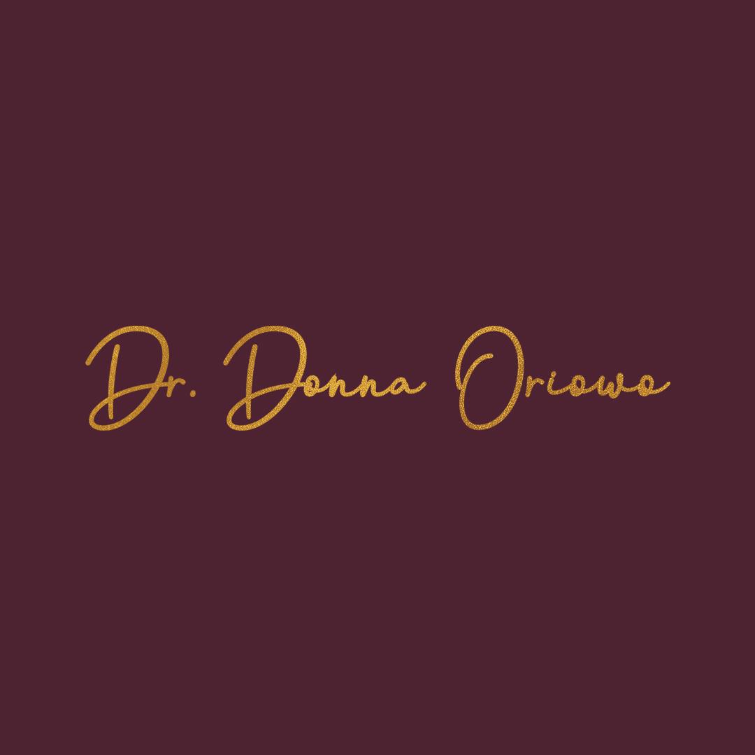 Dr. Donna's New Logo.jpg