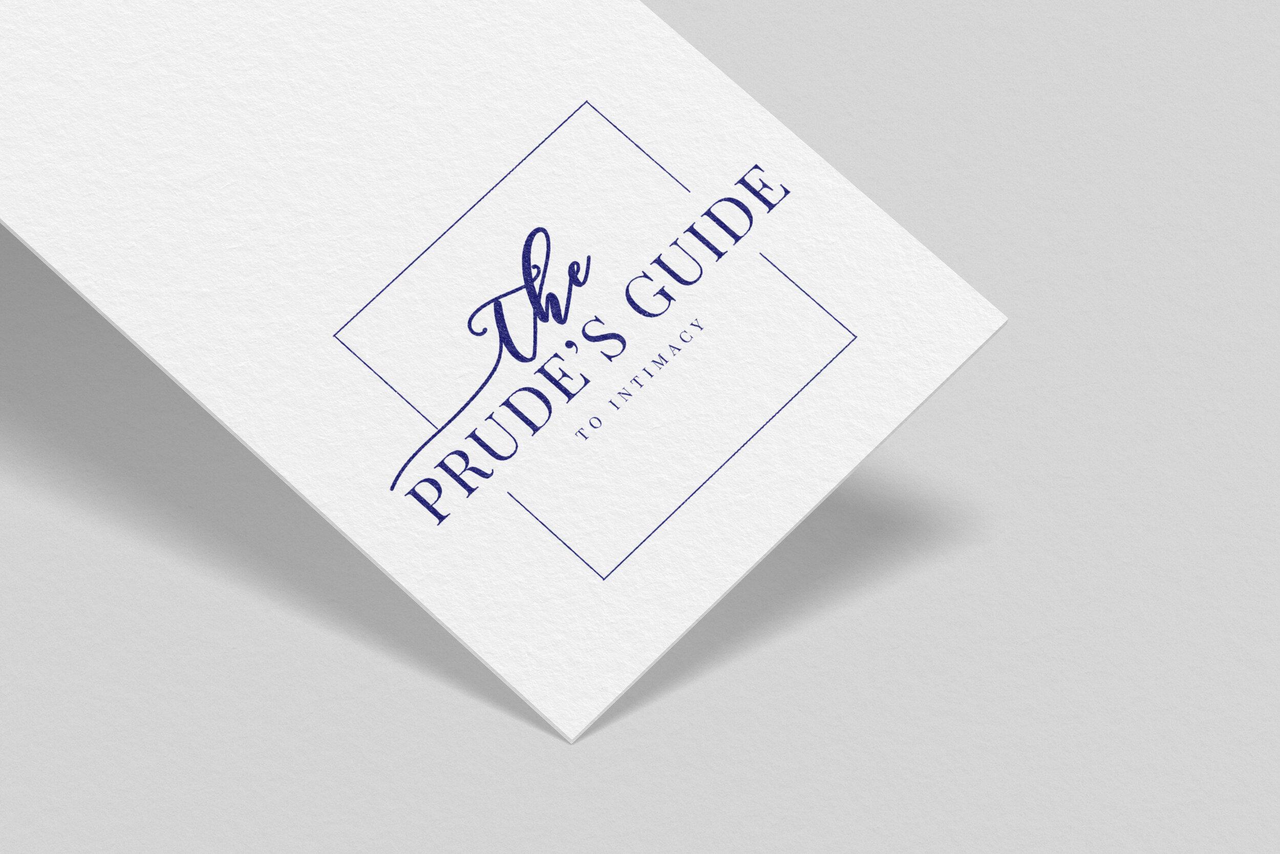 Prude's Guide-amanda-logo mockup.jpg