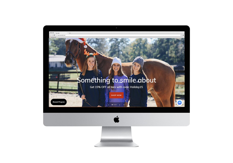 southern equestrian-mockup.jpg