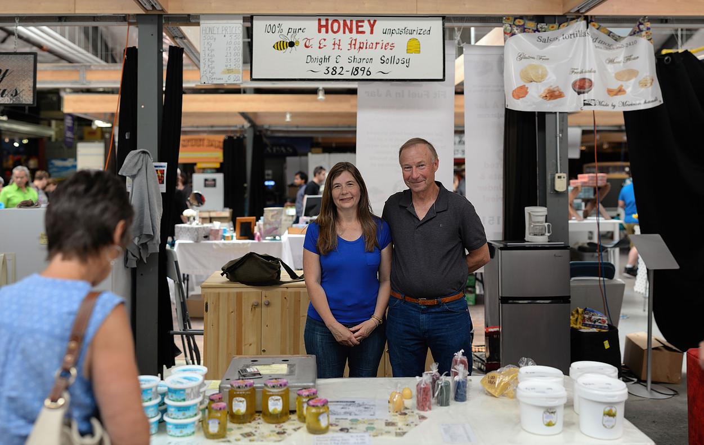 Honey Saskatoon-.jpg