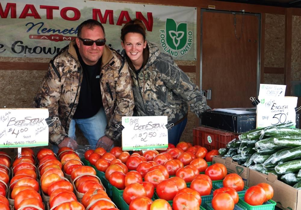 Facebook - Tomato farmers.jpg