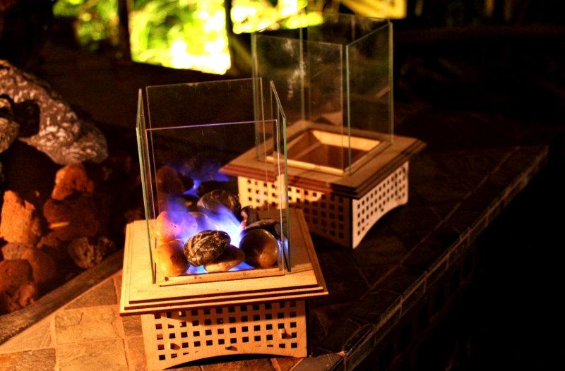 Fireplace 3.jpg