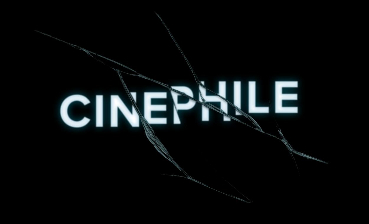 Cinephile-BlackMirror.png