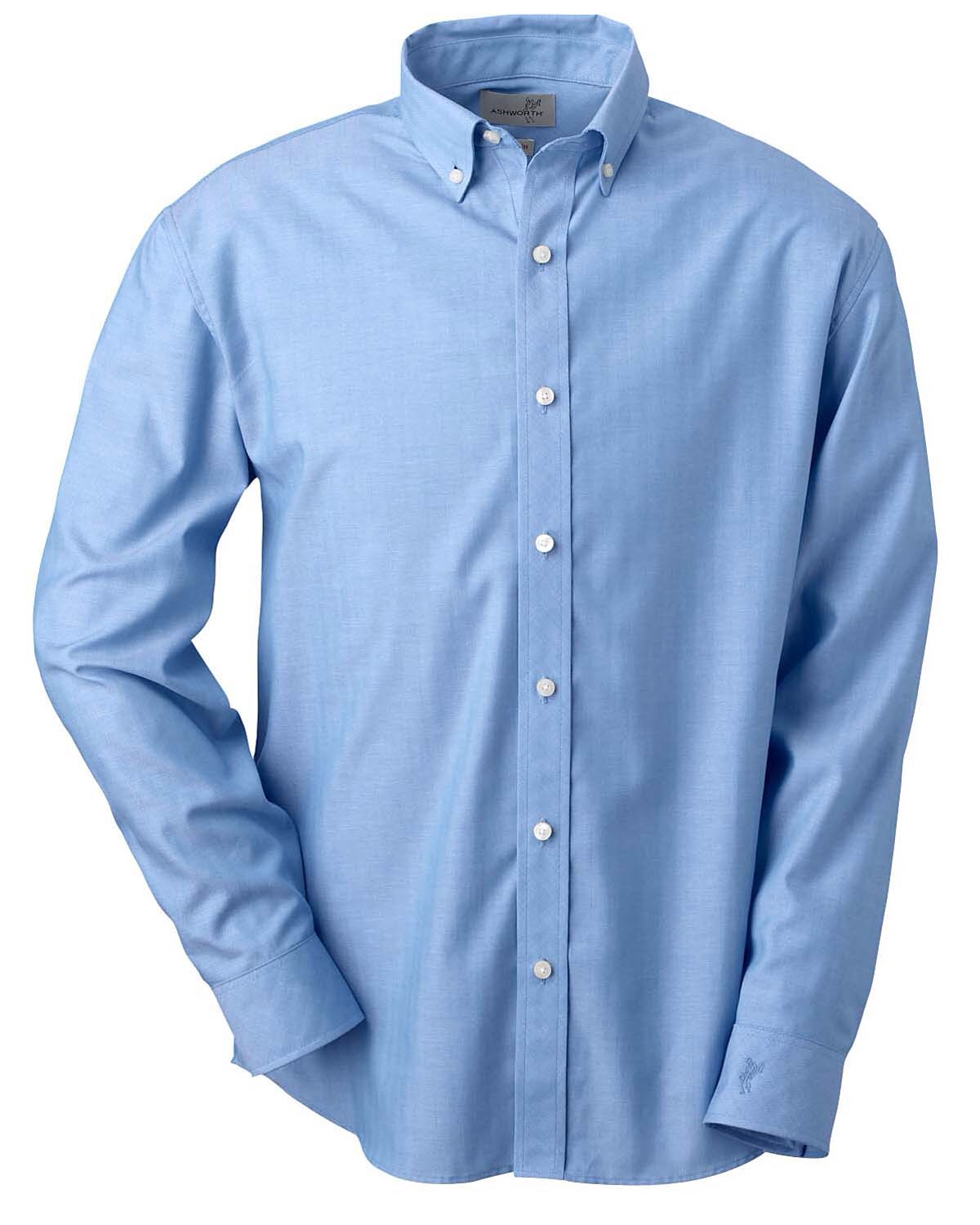 Conventional Placket
