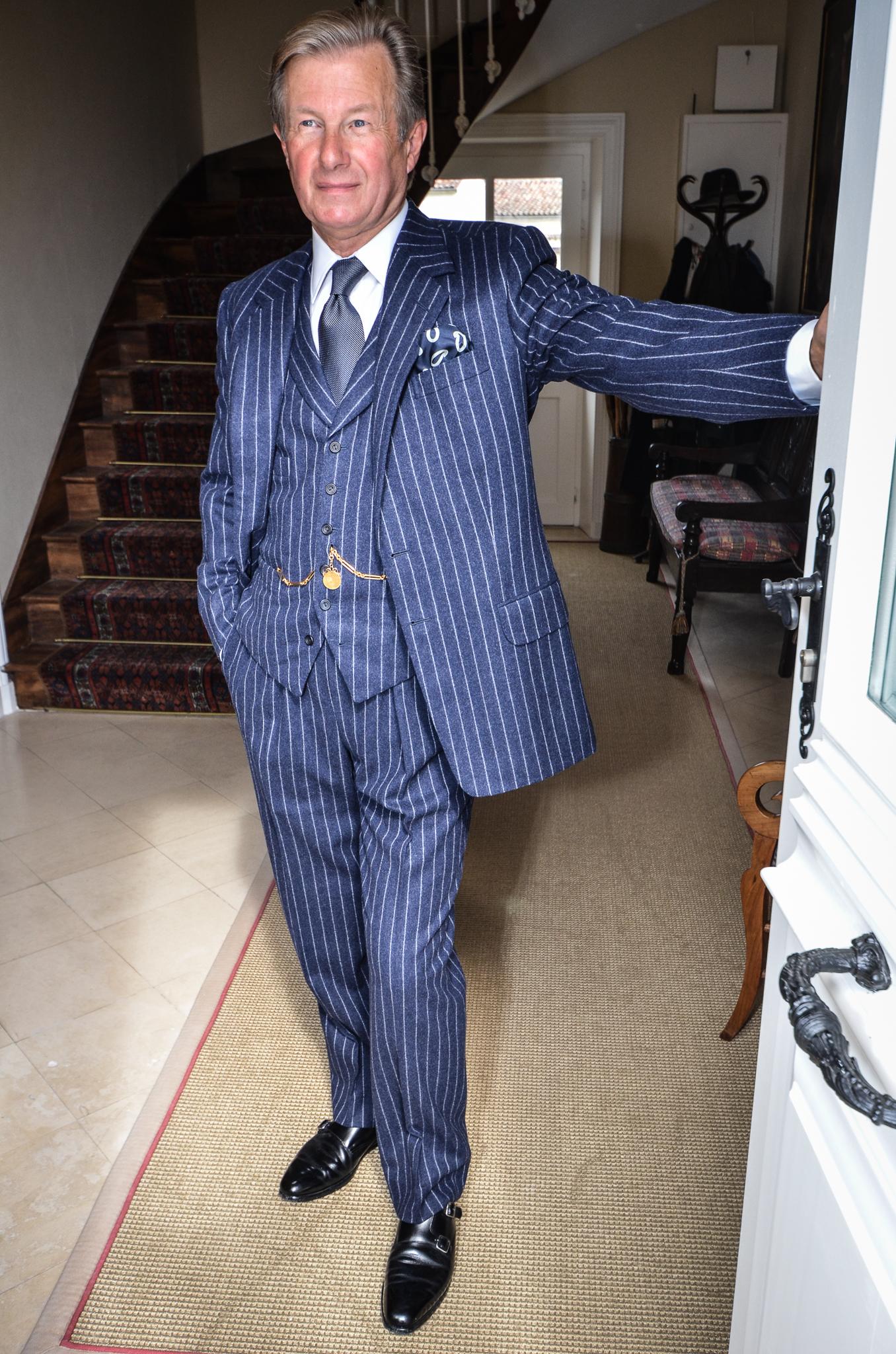 Garments-25-3-Piece-Blue-Chalk-Stripe-Suit-0553.jpg