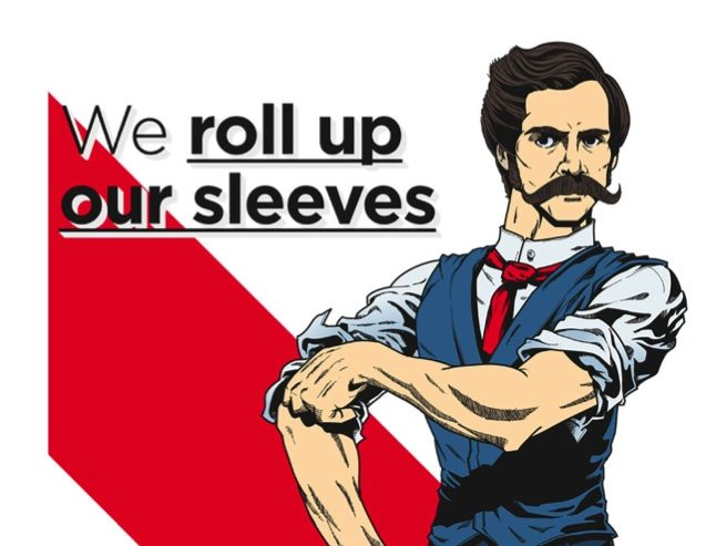 Roll-Up-Our-Sleeves-e1489688927759.jpg