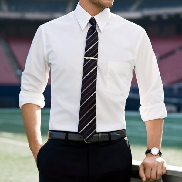 men-white-shirt-outfit-ideas.jpg