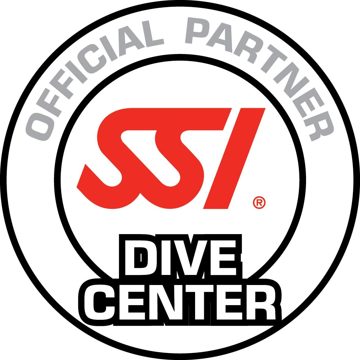 SSI_LOGO_Dive_Center_RGB.jpg