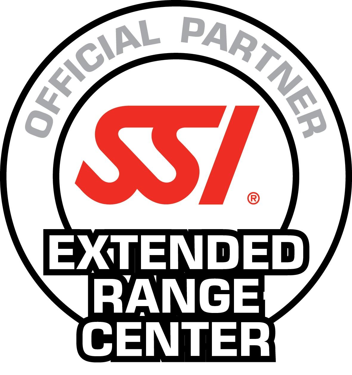 SSI_LOGO_Extended_Range_Center_RGB.jpg
