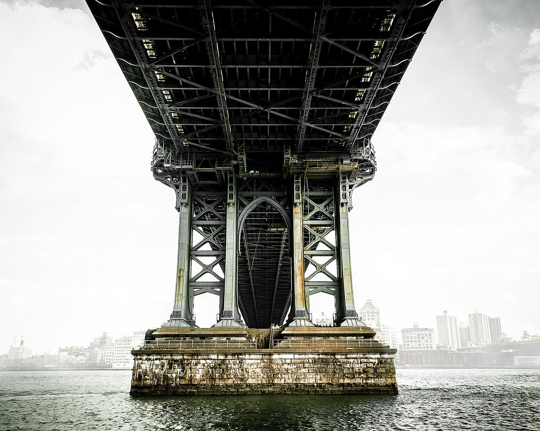 ManhattanBridgepro.jpg