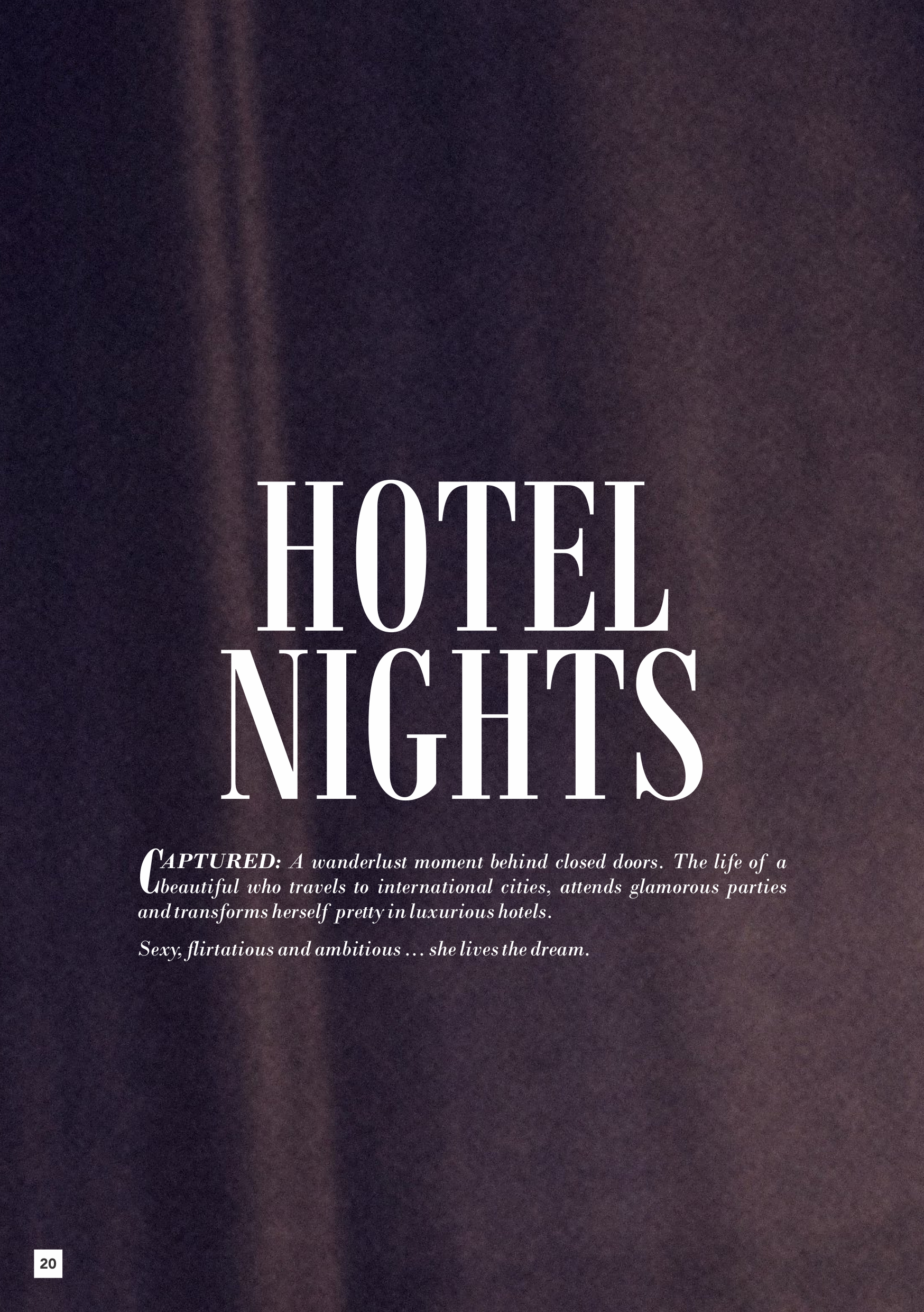 Fashion Weekly Issue 32 Hotel Nights Tear Sheet-2.jpg