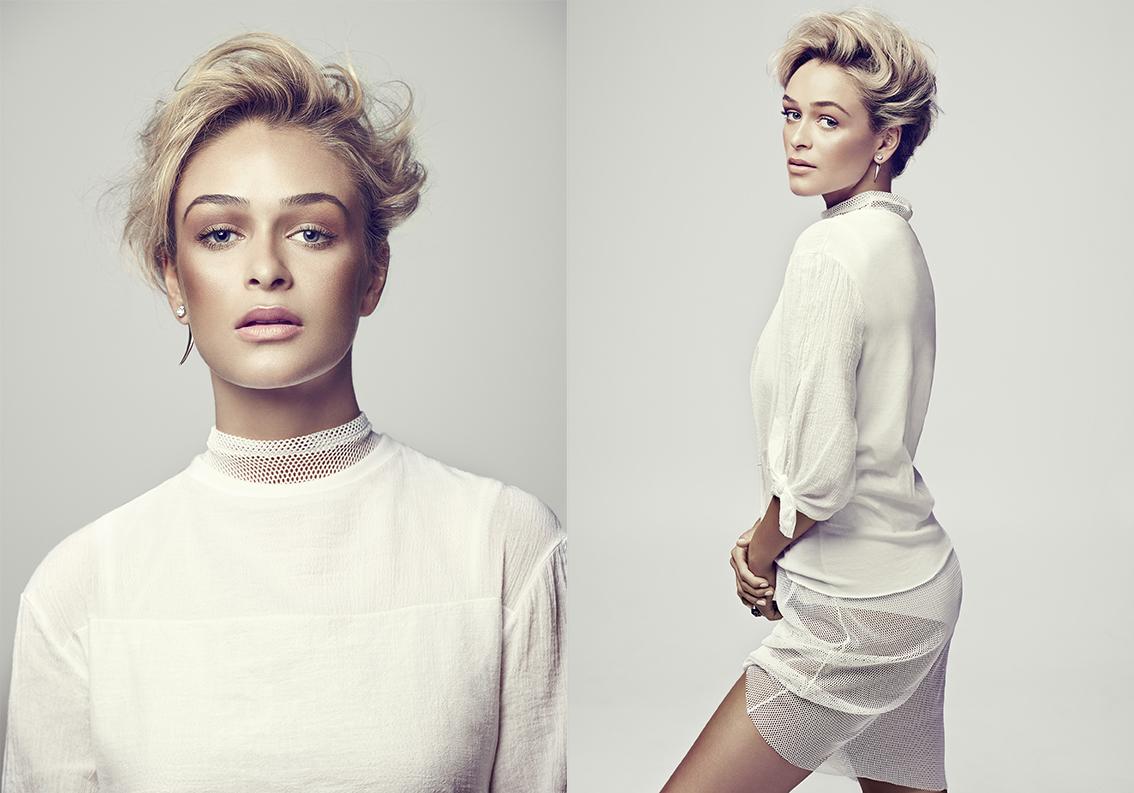 Michaela-Wain-Viviens-Models-Brisbane-Mark-SullivanBradley-1.jpg