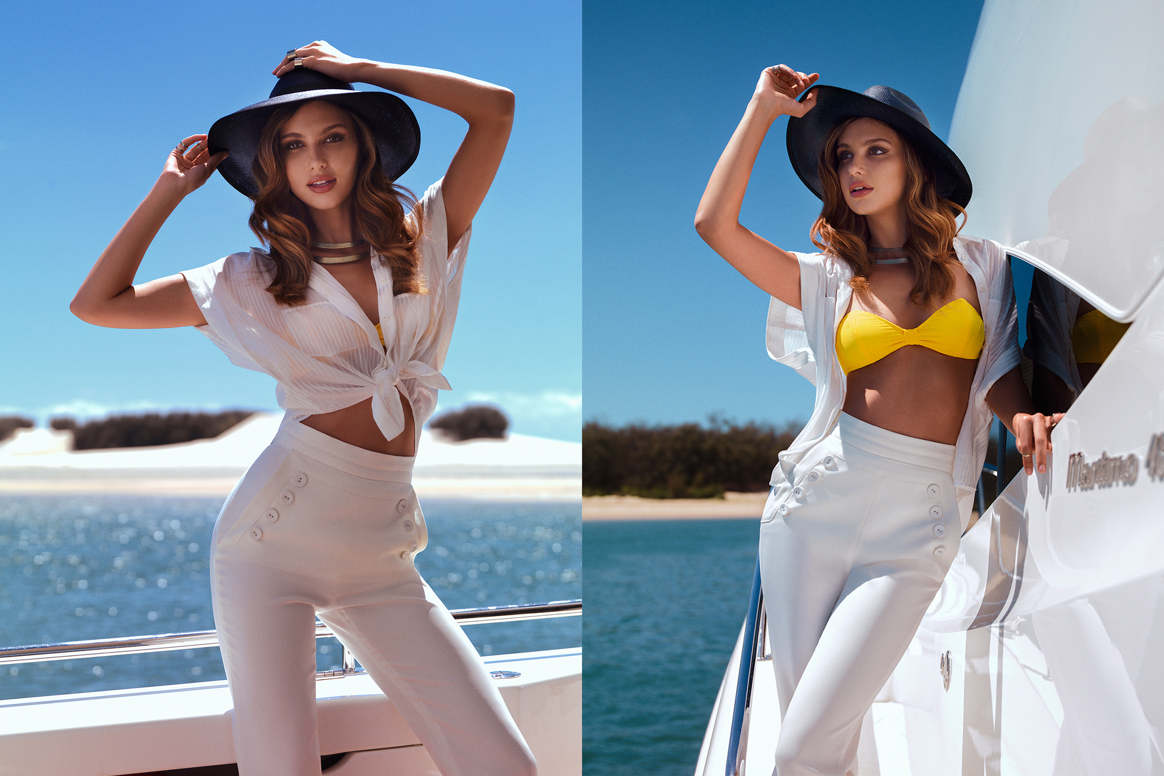Melinda-Kemp-Maritimo-Brisbane-Gold-Coast-Fashion-Photographer-Mark-SullivanBradley.jpg
