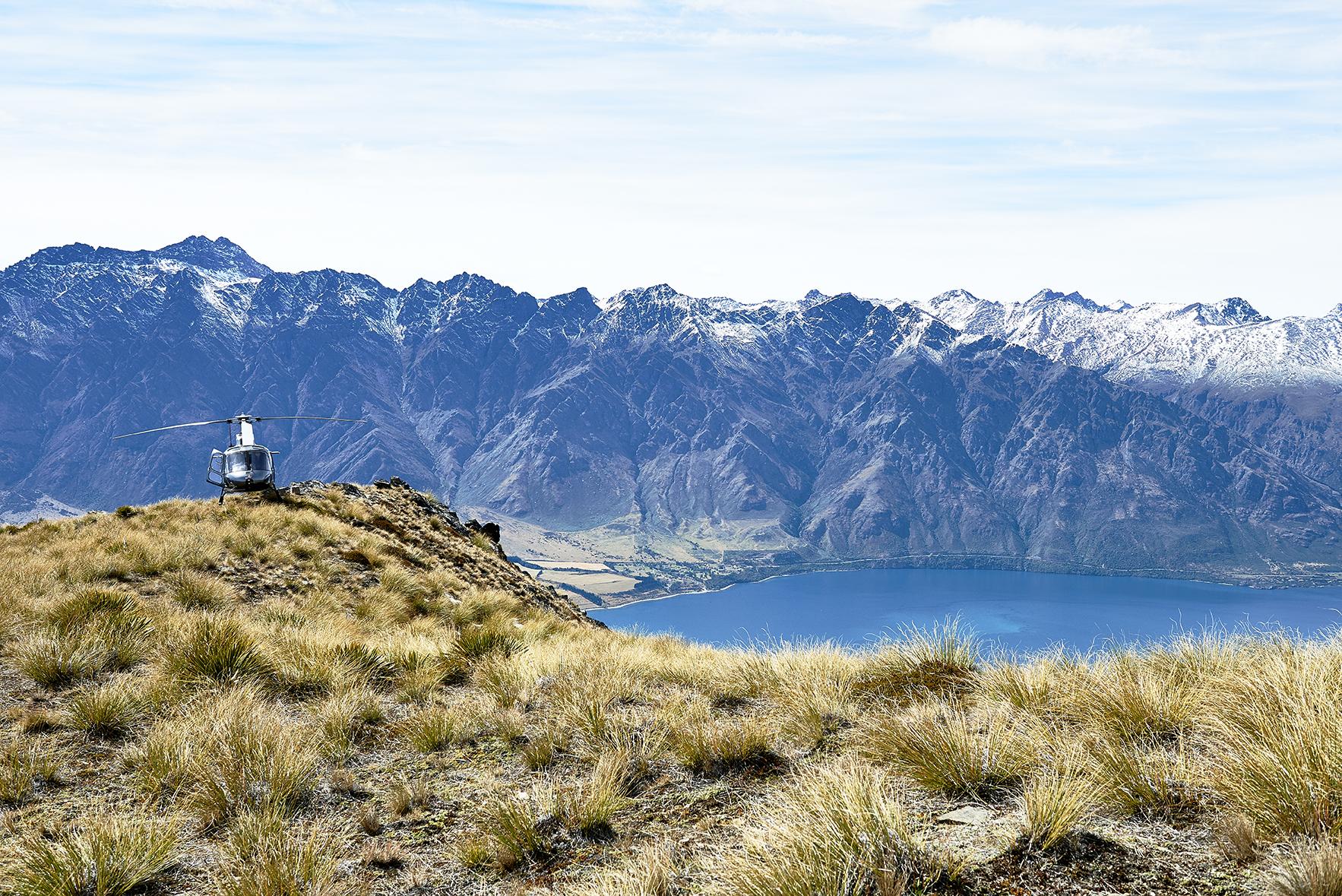 New-Zealand-Travels-Photography-Mark-SullivanBradley-1.jpg