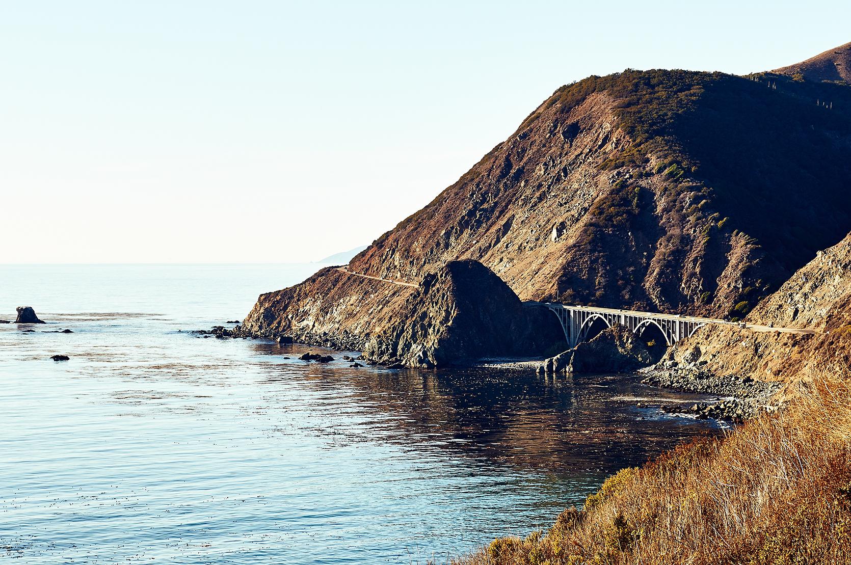 California-Big-Sur-Photographer-Mark-SullivanBradley.jpg