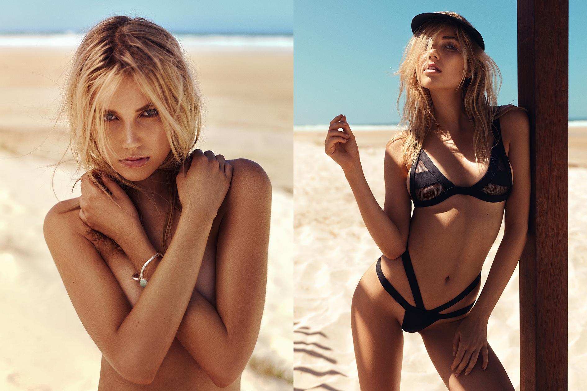 Georgia-Martin-Viviens-Models-Sydney-Beah-Byron-Bay-Photographer-Mark-SullivanBradley.jpg
