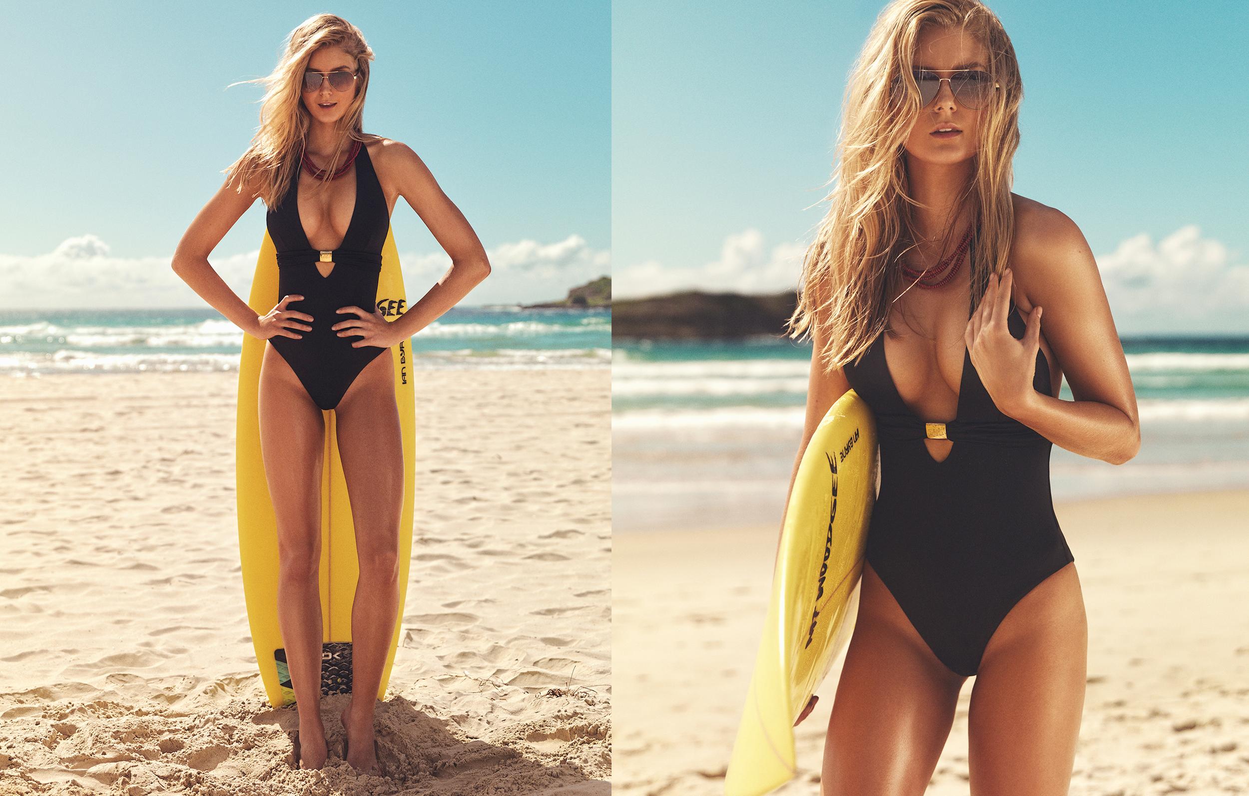 Chelsea-Moody-Dallys-Models-Photographer-Mark-SullivanBradley-Brisbane.jpg