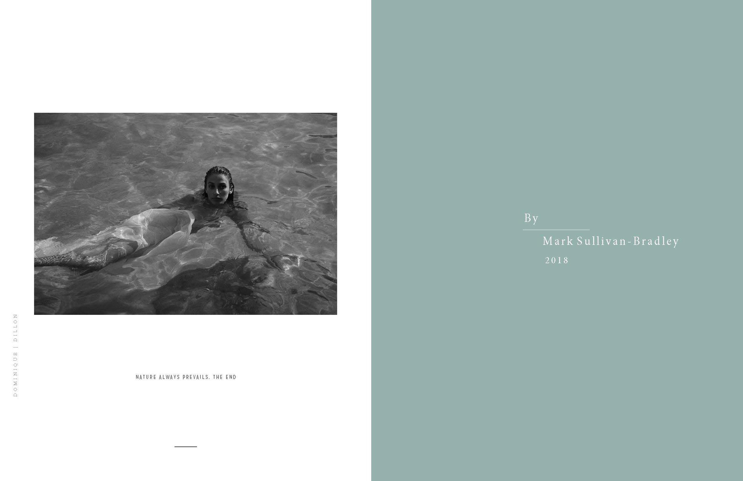 Soleil Du Matin 1_Page_17.jpg