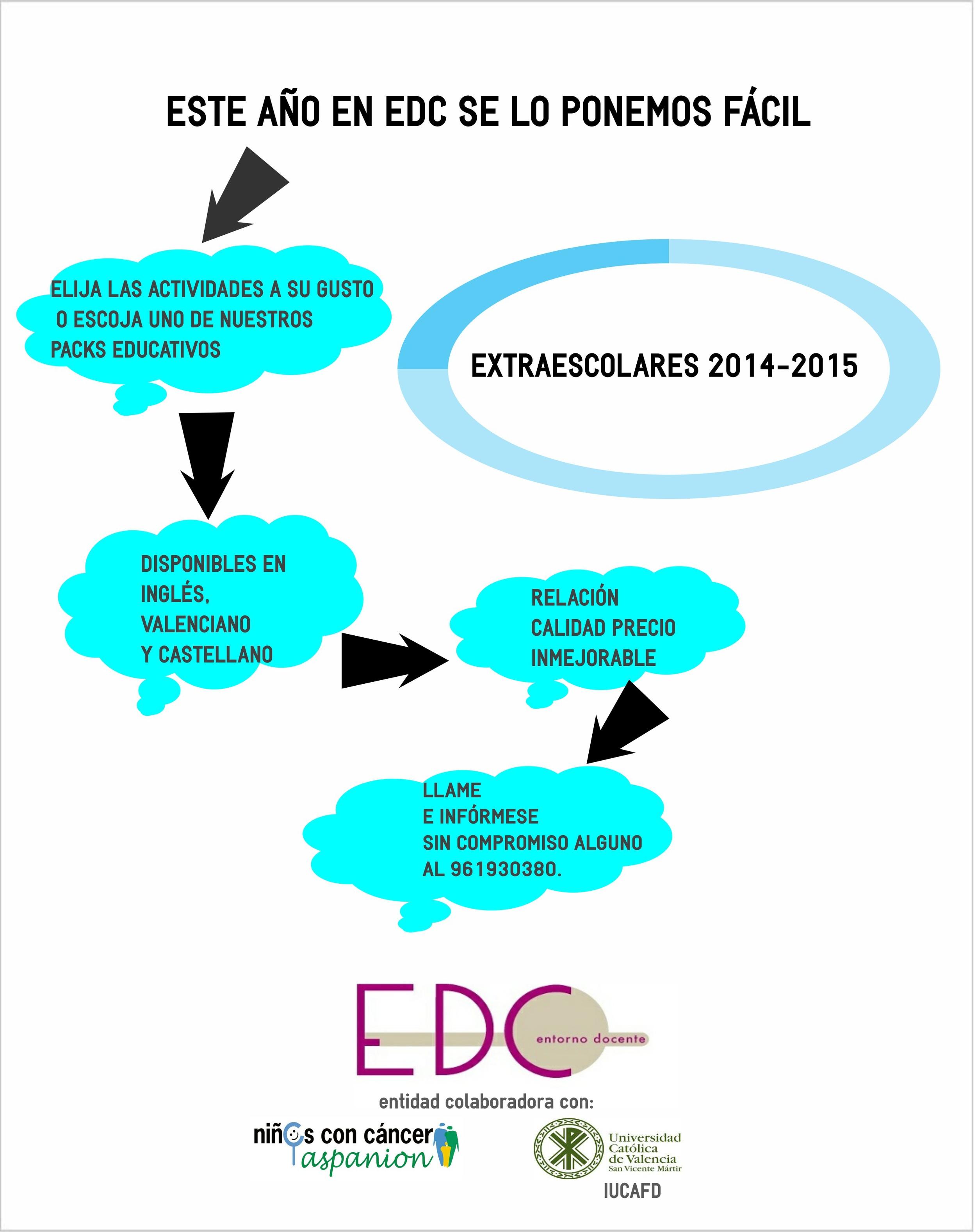 EXTRA (1).jpg